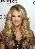 Carrie Underwood Rapidshare Foto 58 (Кэрри Андервуд  Фото 58)