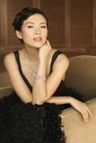 Zhang Ziyi tasty Foto 56 (Цзии Чжан Вкусно Фото 56)