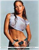 Jennifer Lopez 2 see-thru pics Foto 370 (Дженнифер Лопес 2 See-Thru фото Фото 370)