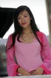 Zhang Ziyi oh ok, i feel bad so here ya go: Photo 45 (Цзии Чжан Oh OK, я чувствую себя плохо Так вот я пойти: Фото 45)