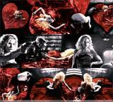 Jaime King Nude scene from bootleg of Sin City. Foto 46 (������ ���� ���������� ����� �� Bootleg ���-����. ���� 46)