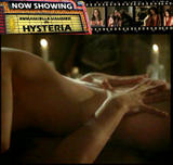 Emmanuelle Vaugier nude caps from 'Hysteria' Foto 56 (��������� ����� �� ������ �� 'Hysteria' ���� 56)