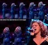 Kelly Clarkson new music video collage Foto 78 (����� �������� ����� ������� Video Music ���� 78)