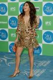 "Marisa Tomei topless in 'Factotum' Foto 85 (Мариса Томэй Topless в ""Фактотум ' Фото 85)"